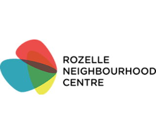 Rozelle Neighbourhood Centre
